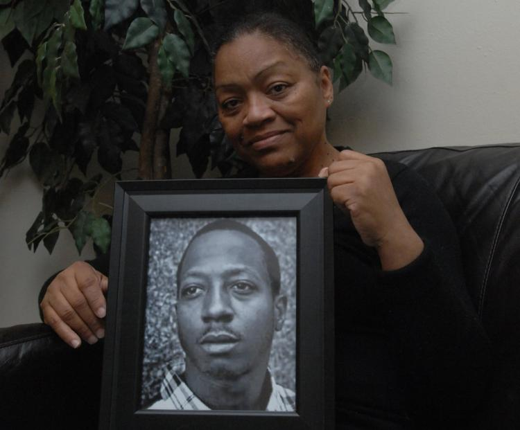 [Current Events] Civil Rights Activist, Venida Browder, Passes Away Following the Recent Death of Her Son, Kalief Browder [Written By Shae McCoy]