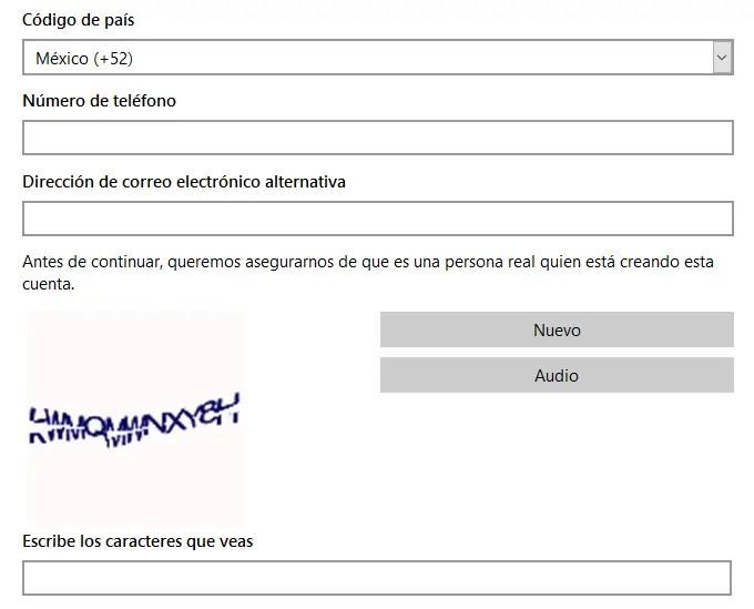 formulario-outlook-02