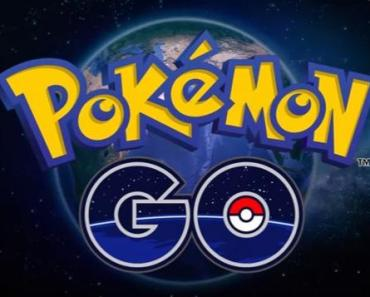 cómo crear un correo para Pokémon GO
