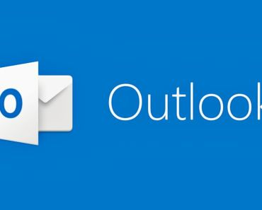 crear correo Outlook