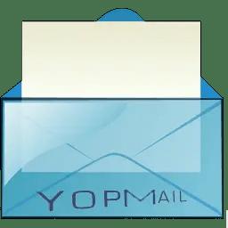 Cómo crear un correo electrónico temporal en YOPmail