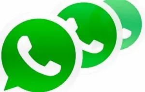descargar e instalar WhatsApp