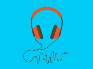 como crear una cuenta en ivoox y descargar podcasts