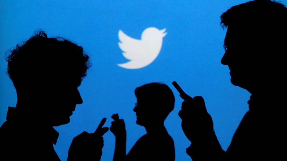 Cómo ver un perfil privado de Twitter