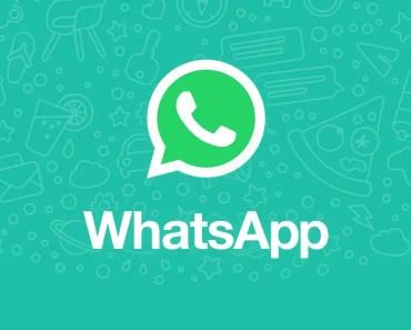 adjuntar archivos whatsapp