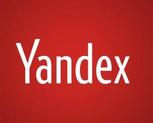 crear correo yandex