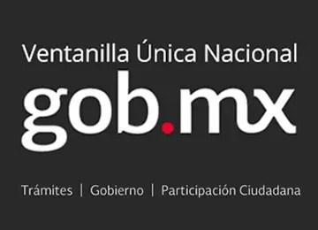 gob.mx