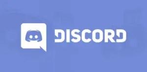 Cómo configurar un servidor de Discord al máximo