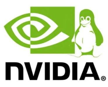 Cómo instalar los últimos drivers de Nvidia en Ubuntu y Linux Mint