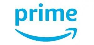 Qué es Amazon Prime, para qué sirve y qué ventajas tiene