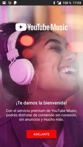 YouTube-Music-2