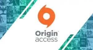 Cómo crear una cuenta de Origin Access (EA)