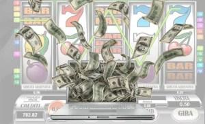 6 trucos para ganar dinero en los casinos online