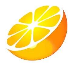 citra emulador de 3ds para Linux