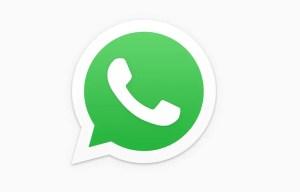 whatsapp web sin código qr