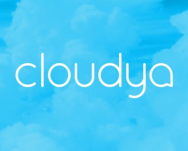 cloudya de nfone