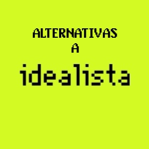 alternativas a Idealista