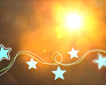 Estrellas rich snippets