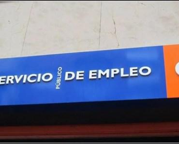 Trabajastur: Servicio de Empleo del Principado de Asturias