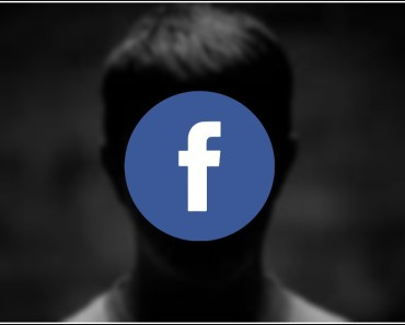 Te contamos si existe algún método para ver fotos ocultas de Facebook