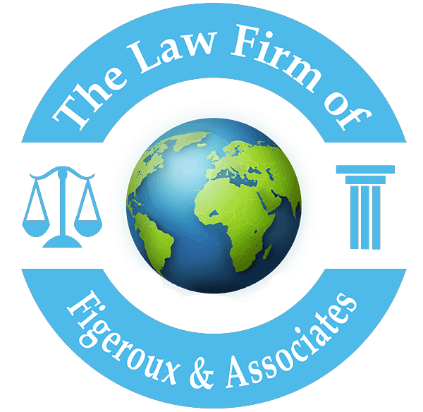 Uncontested Divorce New York Lawyer