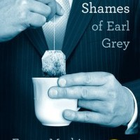 Fifty Shames of Earl Grey (Fifty Shames #1) – Fanny Merkin aka Andrew Shaffer