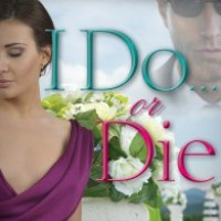 Review: I Do… Or Die – Donna Cummings