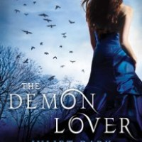 Review: The Demon Lover (Fairwick Chronicles #1) – Juliet Dark