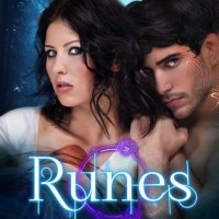 Review: Runes – Ednah Walters