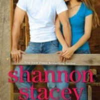 Review: All He Ever Needed (The Kowalskis #4) – Shannon Stacey
