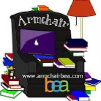 Armchair BEA – Non-fiction / Ethics