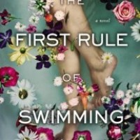 Review: The First Rule of Swimming – Courtney Angela Brkic