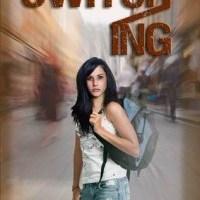Blogtour Review: Switching – Jody Kihara