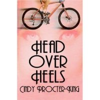 Review: Head over Heels – Cindy Procter-King