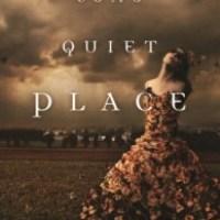 Review: Some Quiet Place – Kelsey Sutton
