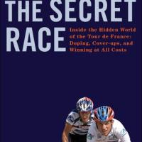 Review: The Secret Race – Tyler Hamilton