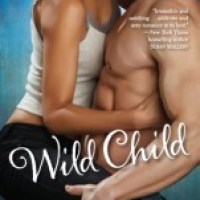 Review: Wild Child – Molly O'Keefe