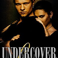 Blogtour and Review: Undercover Lover – Jamie K. Schmidt