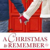 Review: A Christmas to Remember – Jill Shalvis et al.