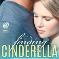 Review: Finding Cinderella (Hopeless #2.5) – Colleen Hoover
