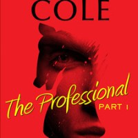 Review: The Professional: Part One (The Game Maker #1) – Kresley Cole