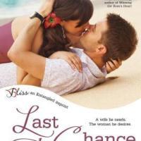 Review: Last Chance Proposal – Barbara De Leo