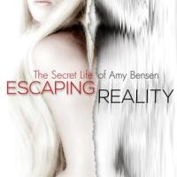 Review: Escaping Reality (The Secret Life of Amy Bensen #1) – Lisa Renee Jones