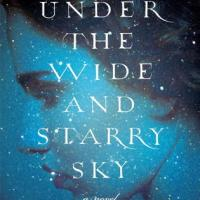 Review: Under the Wide and Starry Night – Nancy Horan