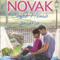 #COYER Review: Come Home to Me (Whiskey Creek #6) – Brenda Novak