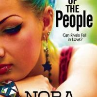 Review: Frenemy of the People – Nora Olsen