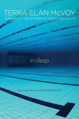 Review: In Deep – Terra Elan McVoy