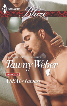 Review: A SEAL's Fantasy – Tawny Weber