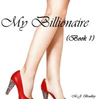 Review: My Billionaire – M.J. Bradley