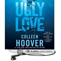 Audioreview: Ugly Love – Colleen Hoover